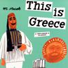 bunniofthemoon: ([TRAVEL]: this is Greece)