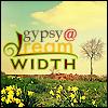 gypsy: (dw: gypsy @ dreamwidth)