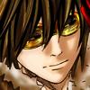 toxinaddiction: (Feeling kind of happy)