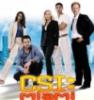 csi_miami_slash: (CSI: Miami)