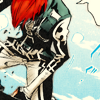 neverforgets: (lavi // down but not out)