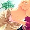 forsaken_the_light: (Touching her)