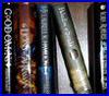 carynb: (Books)