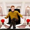 captainperfecthair: (✩ ʜᴀɪʟ ᴛʜᴇ ᴄʜɪᴇғ)