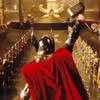 reignbringer: mjolnir; blank; regal; (all hail thor the mighty)