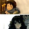 jiyuuhonpou: ([kobato] >:|)