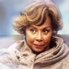 mergatrude: June Ellington from White Collar (WC - June)