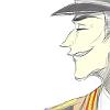 doctor_dismemberment: (Pleasant Smile)