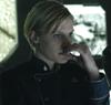 carynb: (Galactica)