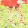 frogberri: ([lolita] red)