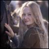 sally_maria: (Eowyn)