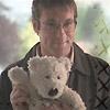 sally_maria: (Danny bear)