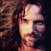 sally_maria: (Aragorn)