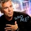 sid: (Jack who me?)