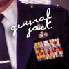 sid: (Jack General)