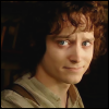 sally_maria: (Frodo)