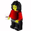 sally_maria: (Lego me)