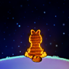 spud66cat: (Garfield-stargaze)
