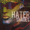 liabrepyh: thane with hater shades (hater shades)