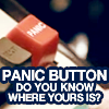 liabrepyh: do you know where your panic button is (panic button)