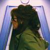 obsessive_a101: (Laura - Hero)