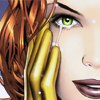 obsessive_a101: (Jean Grey - White Phoenix)