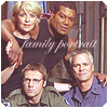 sally_maria: (SG1 - Family Portrait)