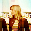 with_open_eyes: (Veronica; Veronica Mars)