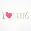 kalyee: (nerds)