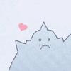 euploeamulciber: (FMA; Alphonse: hearts)