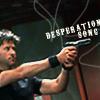 sally_maria: (John Desperation Song)