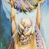 snaegl: (Druid)