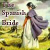 sally_maria: (Spanish Bride)
