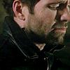 unvarnished: (Sorrow)
