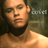 gwendy1: icon of Randy Harrison (randy)