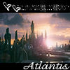 sally_maria: (Atlantis)
