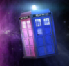 appetitefordestruction: (tardis) (Default)