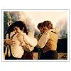 sally_maria: (Hugging hobbits)