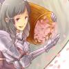 flowersandfortunes: (flowers)