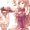 flowersandfortunes: (this is sooo cute!)