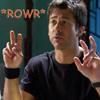 sally_maria: (John Rowr)