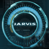 rightawaysir: (I am JARVIS.)
