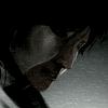 in_loving_mri: (impression of sad Severus Snape)