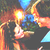 jedimuse: Luke and Leia- return of the Jedi (Default)
