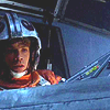 jedimuse: Luke (pilot)- Empire Strikes Back ()