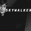 jedimuse: Skywalker- Return of the Jedi (Return of the Jedi)