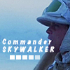 jedimuse: Commander Skywalker- Empire Strikes Back ()