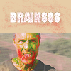 lay_of_luthien: (lost - brains)