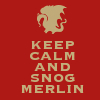 vesperdivum: (Keep Calm And Snog Merlin)