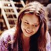 killyouwithmybrain: (a happy girl on a good day)